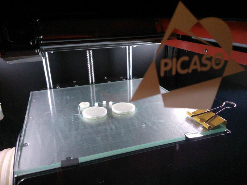 Шестеренки-Picaso 3D Designer-10.jpg