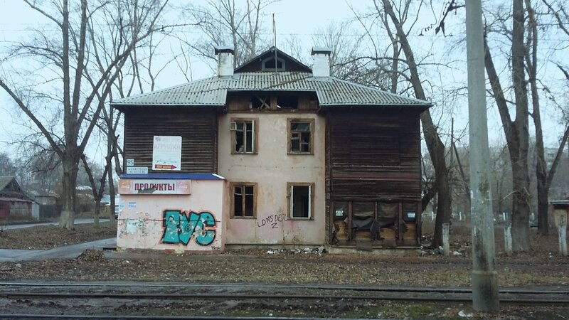 Юг и ул. советская 067.jpg