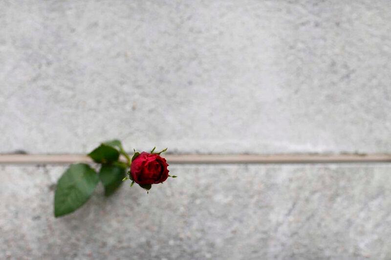 Столица Германии готовится праздновать 25 летие падения Берлинской стены 0 10800d ca773126 XL
