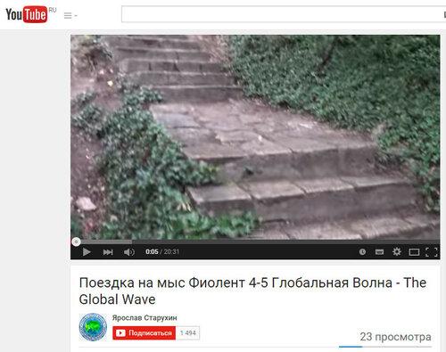 https://img-fotki.yandex.ru/get/3108/223316543.39/0_19f73e_5c734443_L.jpg