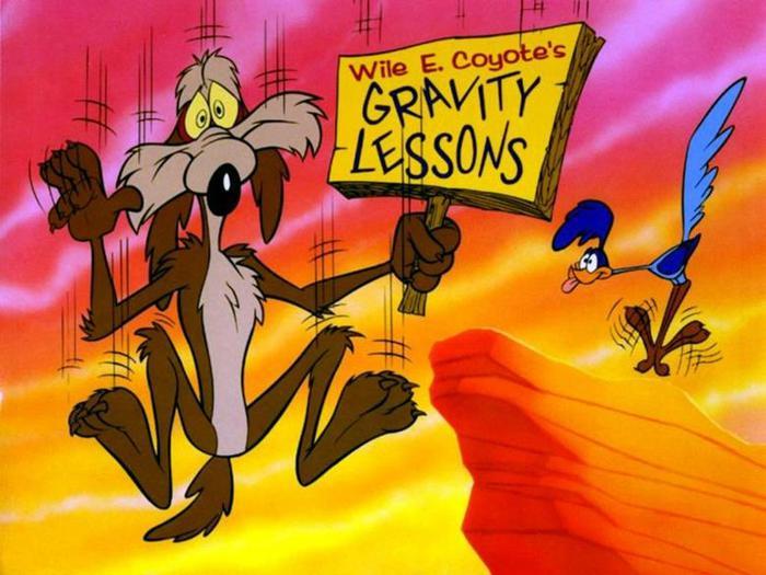 Самые популярные персонажи мультфильмов