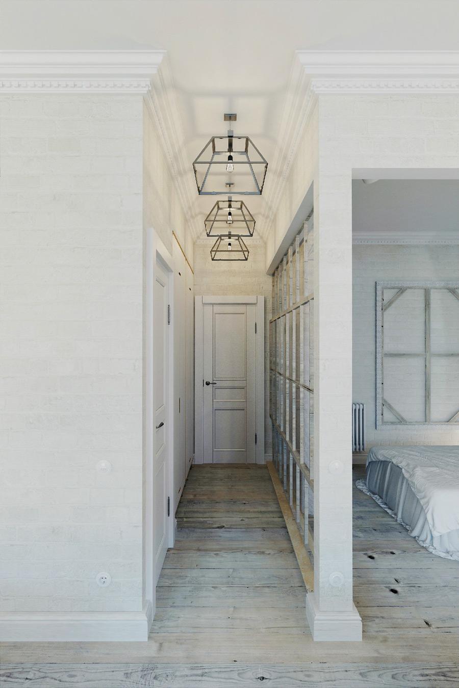 Kak-originalno-oformit-studiyu-49-kv-metrov-16-foto
