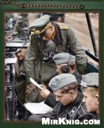 Книга Fotoalbum aus dem Bundesarchiv. Italien. Teil 6