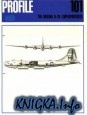 Книга The Boeing B-29 Superfortress (Profile Publications Number 101)
