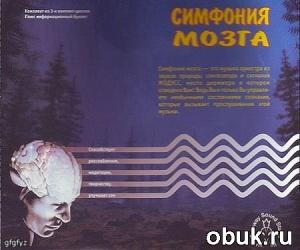 Аудиокнига Симфония мозга. Тонкая сонастройка полушарий мозга (психоактивная аудиопрограмма)
