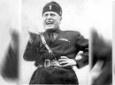 Аудиокнига Мемуары 1942–1943