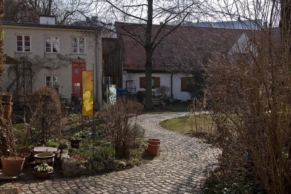 Haidhausen13.jpg