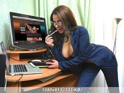 http://img-fotki.yandex.ru/get/3108/329905362.4/0_190bb1_496149a9_orig.jpg