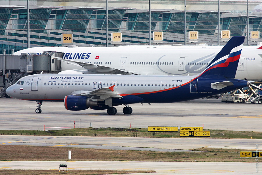 A-320_VP-BWM_Aeroflot_1_IST_for_.JPG