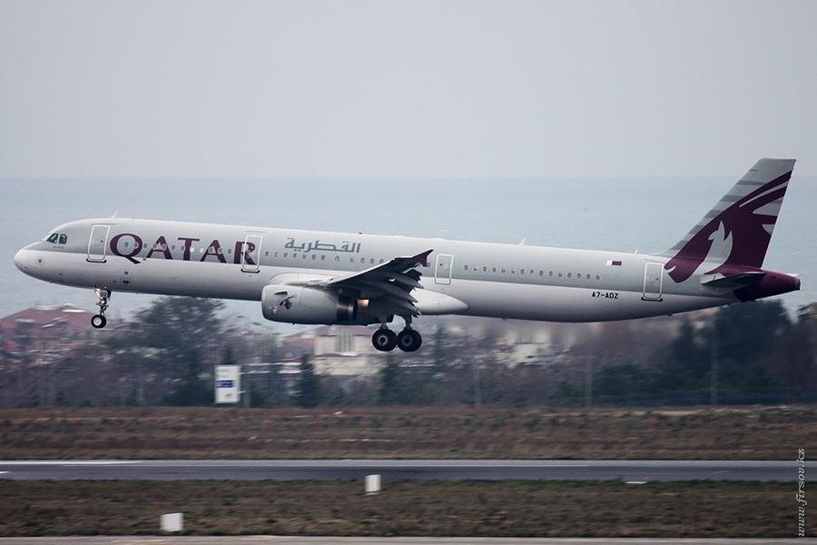 A-321_A7-ADZ_Qatar_1_IST_for_.JPG