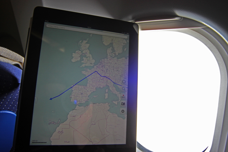 flights_ALA-SXM-ALA16_zps0194e55d.JPG