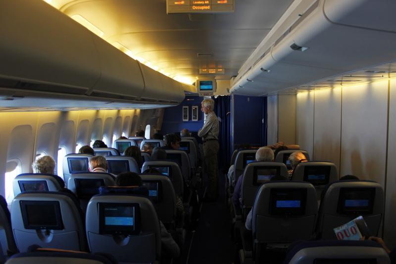 flights_ALA-SXM-ALA22_zpseffce18e.JPG