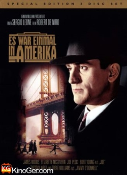 Es war einmal in Amerinka (1984)