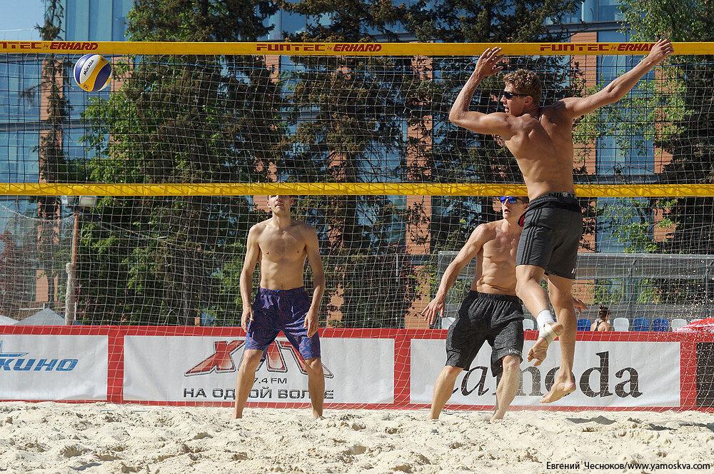 Весна. Пляжный волейбол. 25.05.15.04..jpg