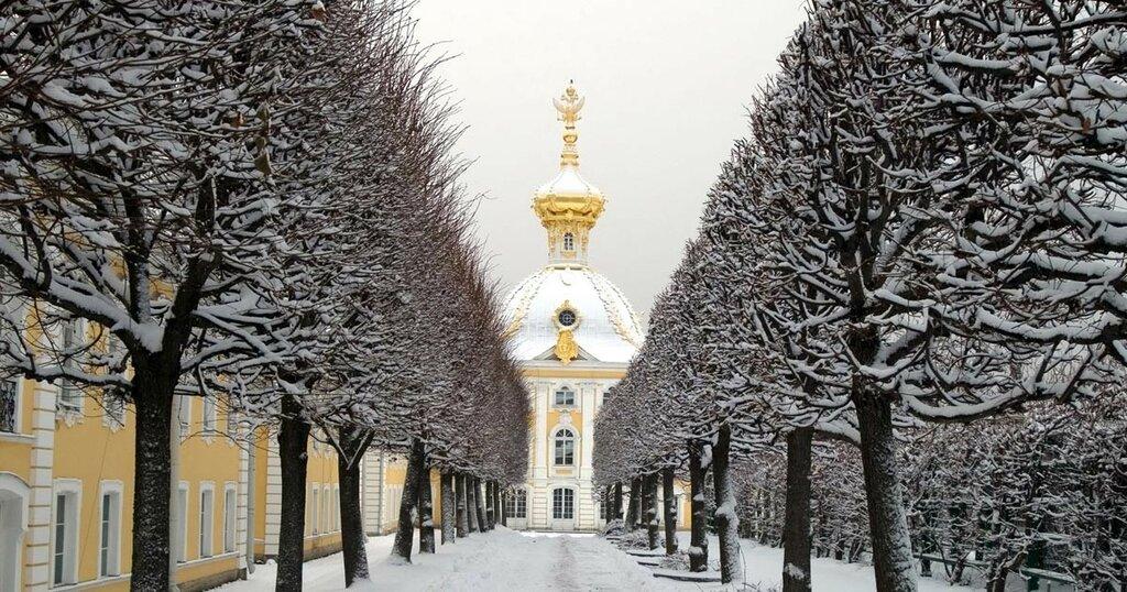 St-Petersburg-Winter-_-Snowy-Scene.jpg