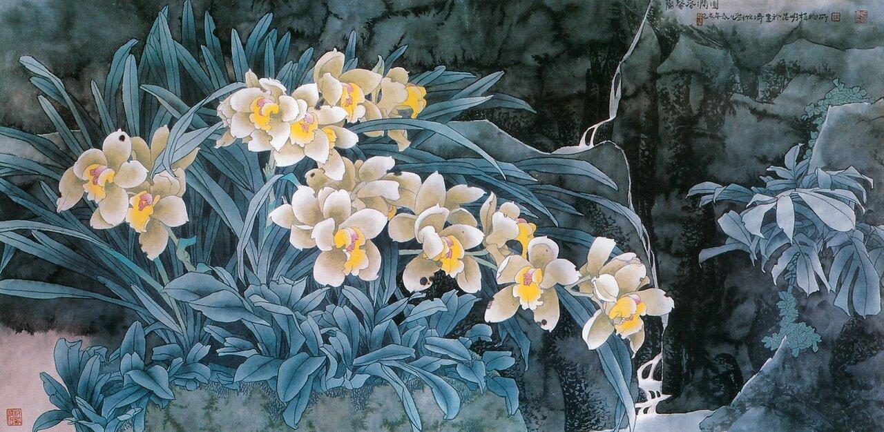 S4-YitaoLiu039-OrchidAndBrook.jpg