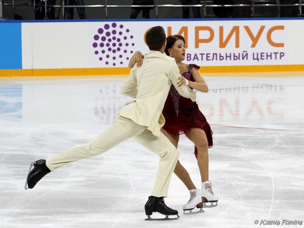 Екатерина Боброва - Дмитрий Соловьев - Страница 25 0_c671a_942a6714_orig
