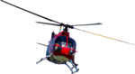 helicopter_PNG5312.png