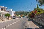 Лучшие фотографии Крита за декабрь 2012
