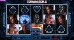 Terminator 2 бесплатно, без регистрации от Microgaming