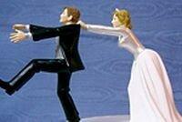 Нетрадиционные свадьбы