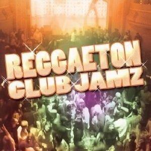 Club Jamz 3 (2009)