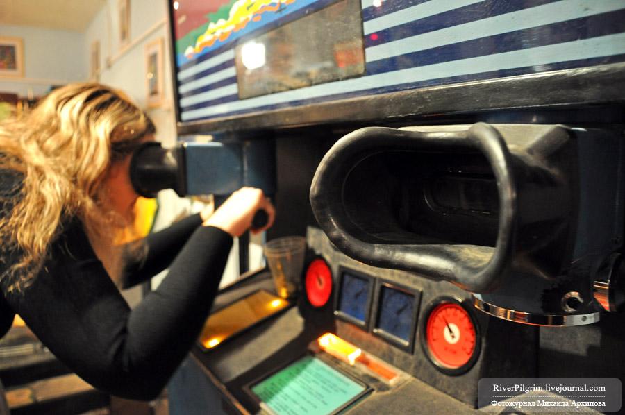 организация детских праздников в москве игровые автоматы