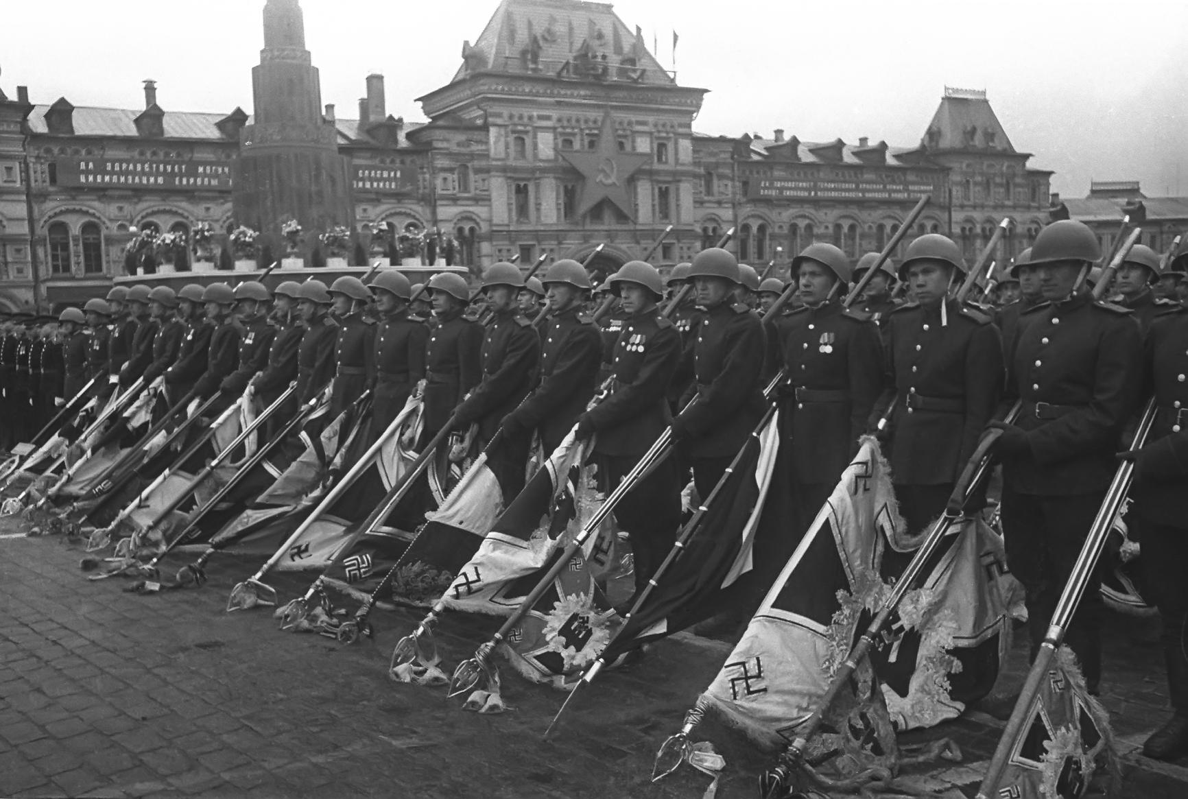 Картинки по запросу вторая мировая война победа