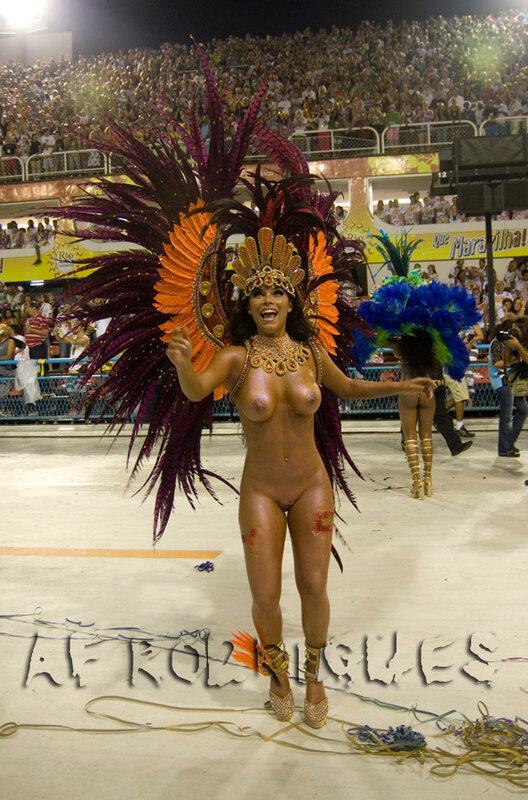 nurses-hardcore-naked-colombian-dances-girls
