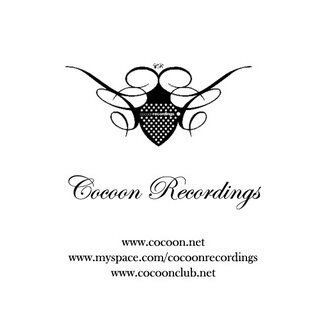 Лейбл Cocoon Recordings 12 2002-2009