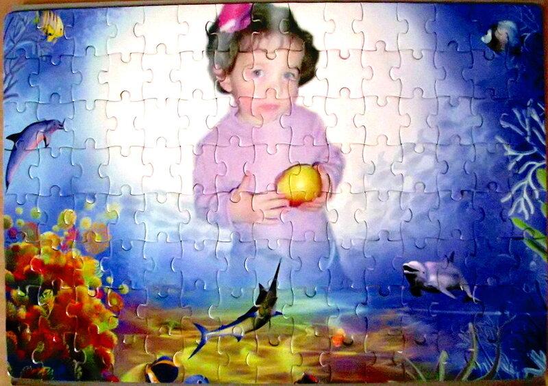 http://img-fotki.yandex.ru/get/3108/selena-78.8/0_21452_fce30f93_XL.jpg