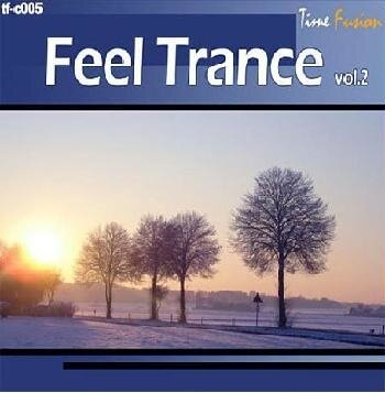 VA-Feel Trance Vol. 2