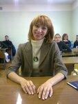 экзамен в гр 501 и д.р. Богатырева 010.jpg