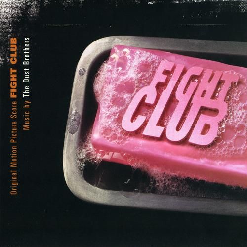 OST Fight Club (1999)