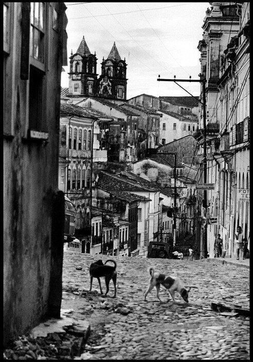 BRAZIL. San Salvador de Bahia. 1963.jpg