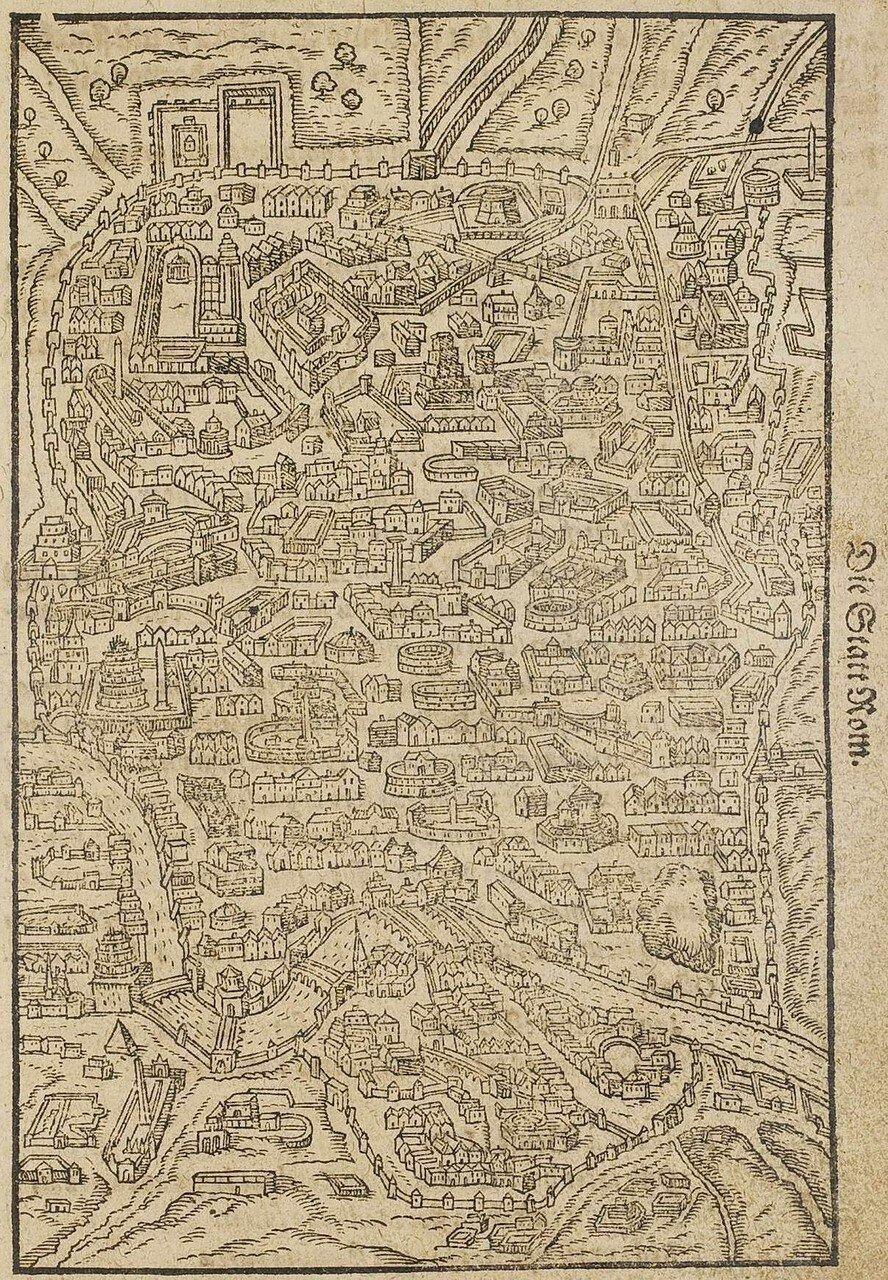 Theatrum_Vrbium_00095_Rom 1593-1610.jpg