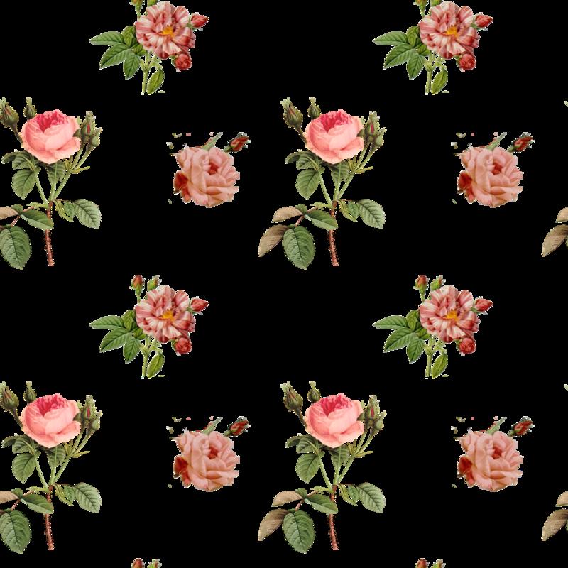 картинка мелкие цветочки на белом фоне любителей фоамирана, предлагаю