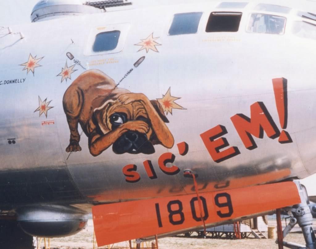 B-29A-Korea-3.jpg