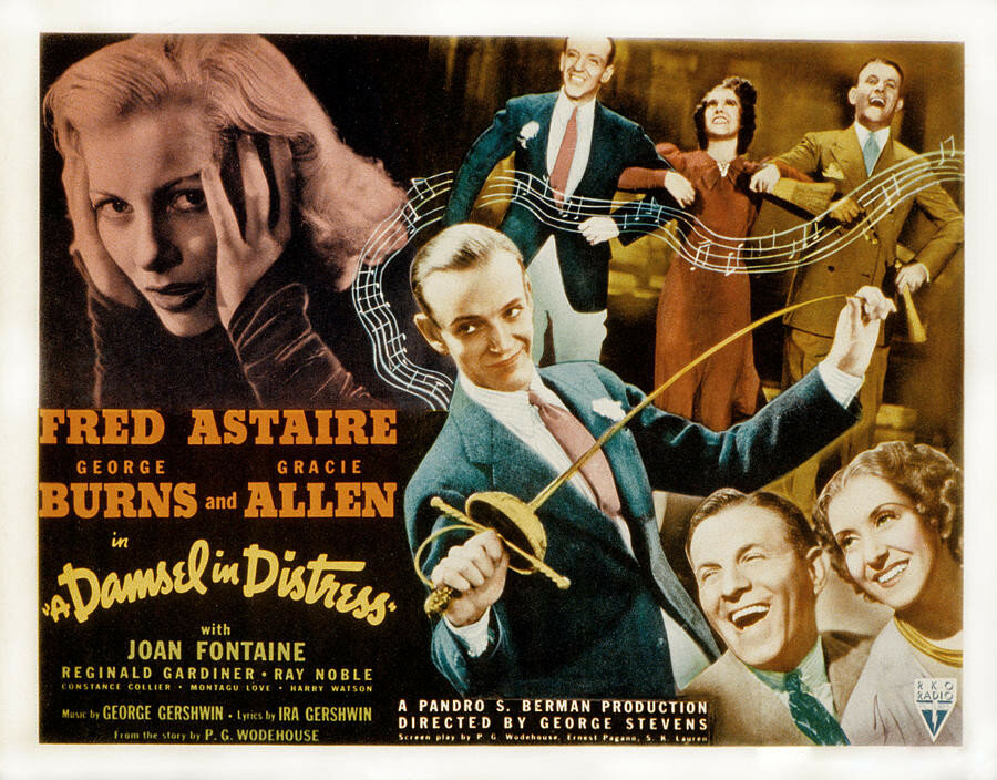 a-damsel-in-distress-joan-fontaine-everett.jpg