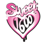 sweet1600_18.png