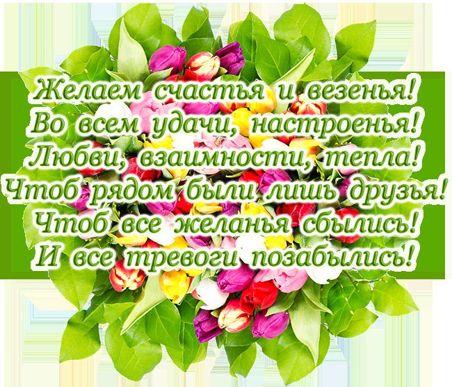 https://img-fotki.yandex.ru/get/31082/122427559.92/0_b335d_f054a3e0_orig