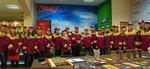 XI Всероссийская научно-практическая конференция в рамках программы Социокультурная эволюция России и ее регионов (Омск, 2015)
