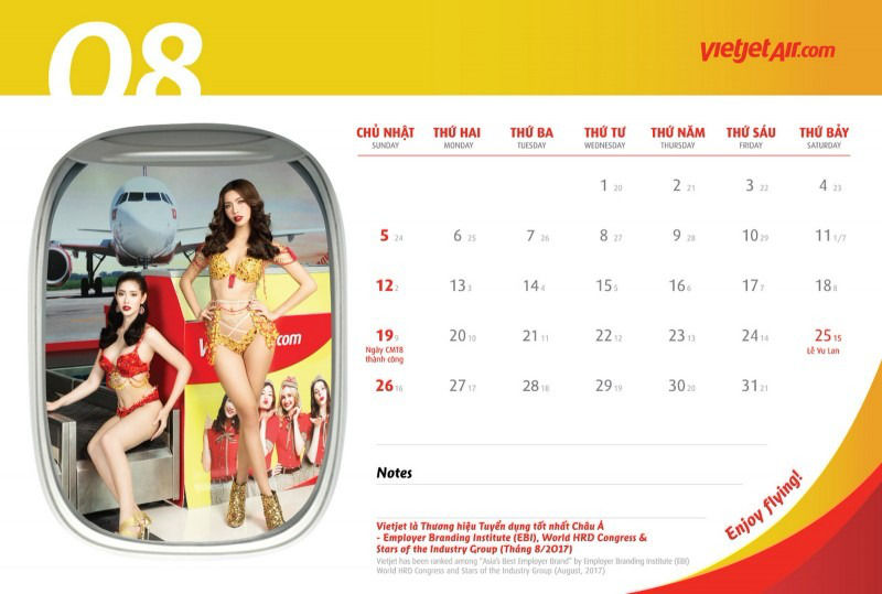 vietjetair press release News investors employee/retiree merchandise news releases/statements tungnguyenthanh@vietjetaircom email page print pdf.