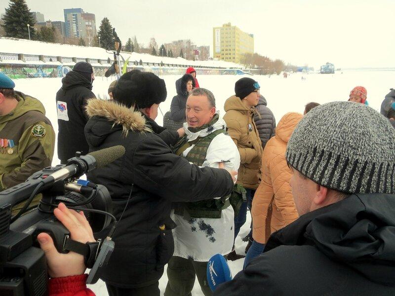 Фетисов лыжный пробег 119.JPG