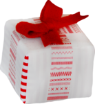 20_Christmas gifts (55).png
