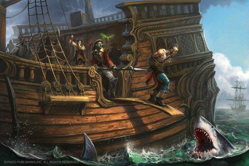 art-красивые-картинки-Fantasy-пираты-2768469.jpeg