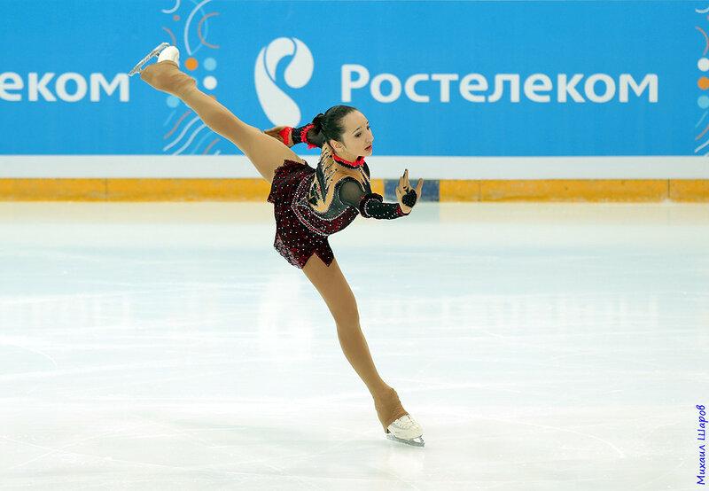Полина Цурская - Страница 3 0_14a099_85a85747_XL
