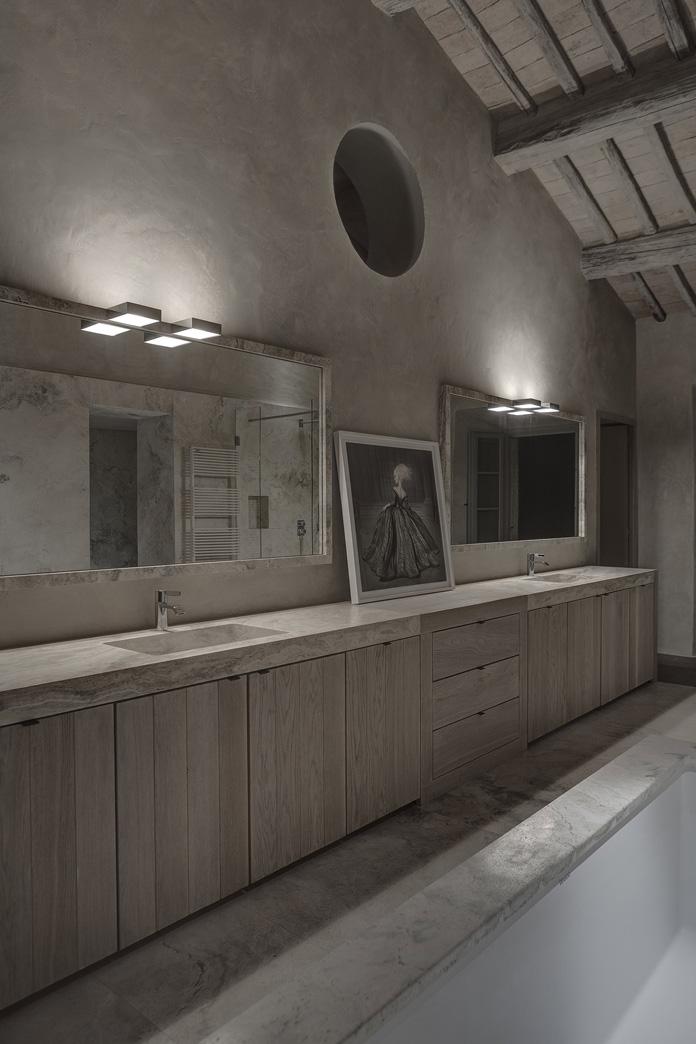 marco-pignattai-house-in-montalcino-9.jpg