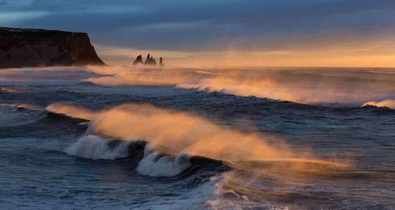 Невероятно красивые фотографии Исландии 0 1b7c22 af570d30 XL