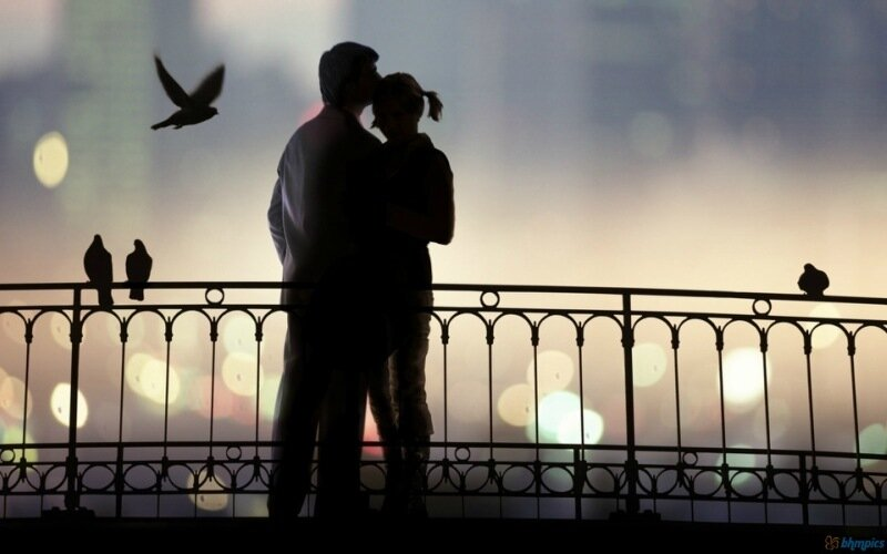 Прекратите мучить друг друга и сделайте 4 простых шага, которые сохранят ваши отношения